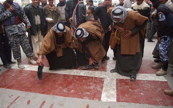 danish-cartoon-shia.irak.februar2006