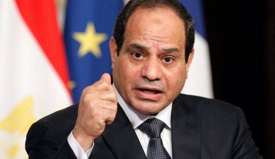 egypt.abdel-fattah-al-sissi
