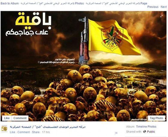fatah.skulls