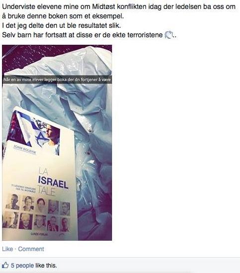 fb-screenshot-israel-skolen[1]