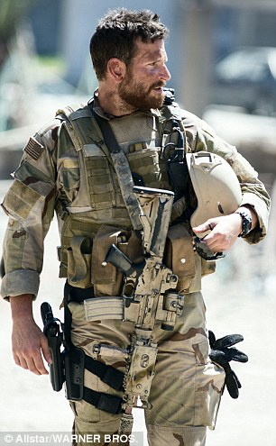 film.amerikcan.sniper.bradley.cooper