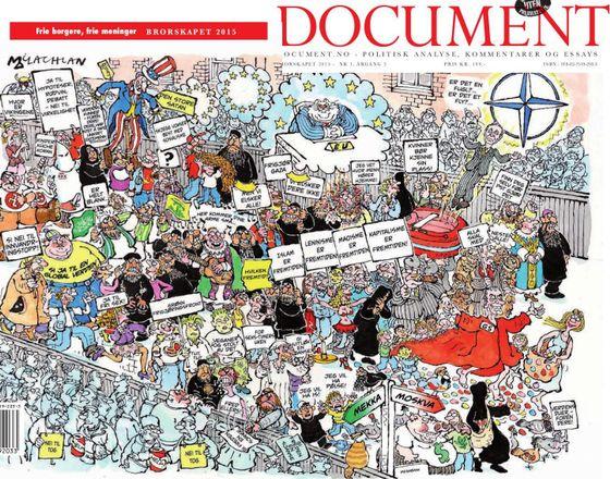 forsidetegning-document-3