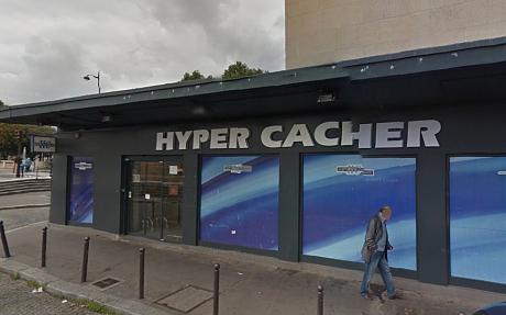 hyper-cacher_3159585c