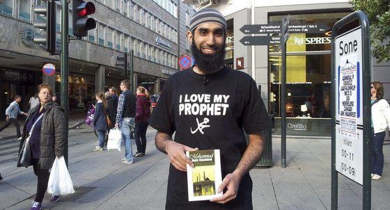 islam.net.qureshi980