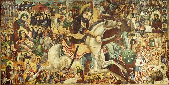 karbala.battle