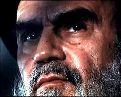 khomeini.425px.001