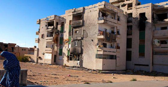 libya.Christian-Egyptian-Family-Murdered-in-Libya-692x360