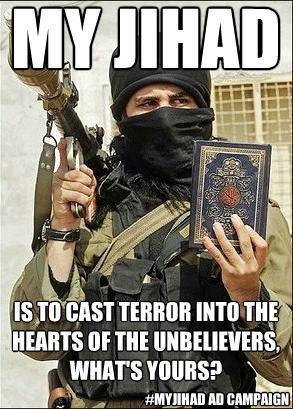 my-jihad