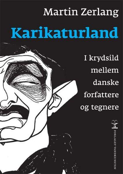 omslag.Karikaturland_web_0