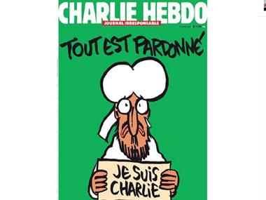 omslag.charlie