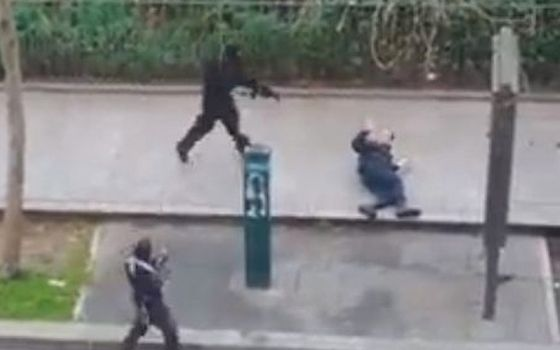 paris.hebdo.killing