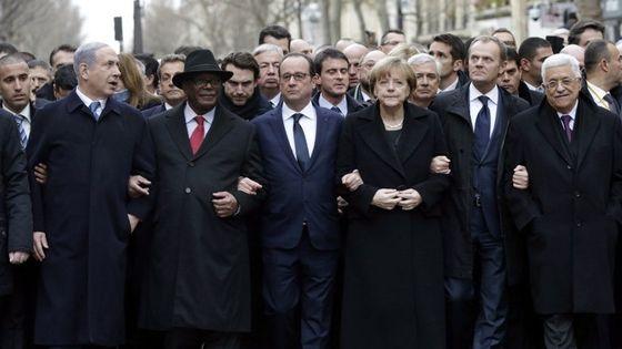 paris.march