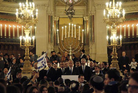 paris.synagoge.bibi