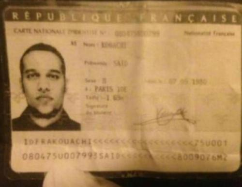 paris.terror.kouachi
