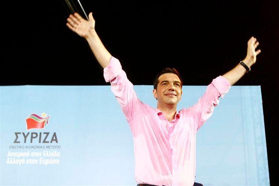syriza.tsipras