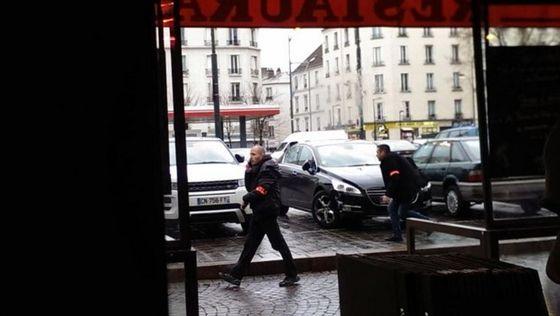 un-homme-a-ouvert-le-feu-porte-de-vincennes-la-police-est-sur-place-11336537twnqh_1713