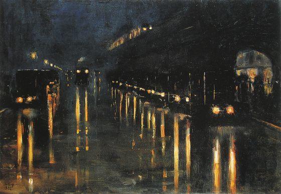 ury.hochbahnhof-b-lowstra-e-1922