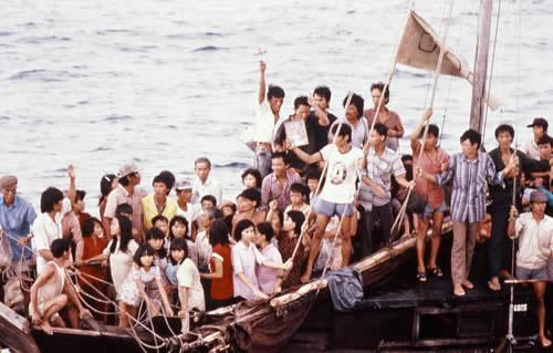 vietnam.boatpeople (1)