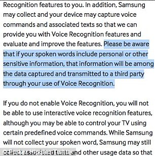 2581D7A900000578-2945766-In_its_privacy_policy_pictured_Samsung_has_warned_users_of_its_s-m-8_1423481855332