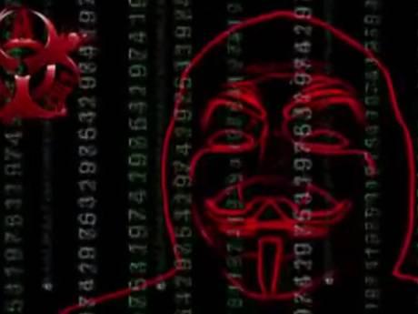 Anonymousisis