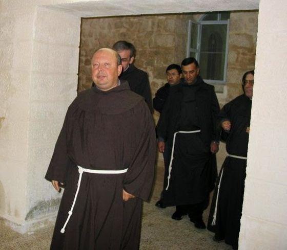 Father-Hanna-Jallouf
