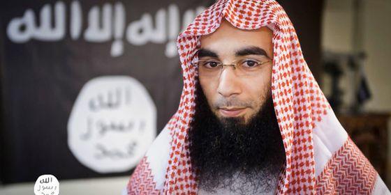 Sharia4Belgium-Fouad-Belkacem-HP