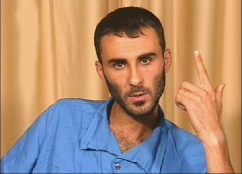 Ziad-al-Karbouly