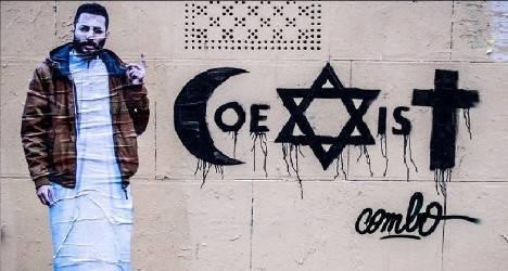 combo.coexist