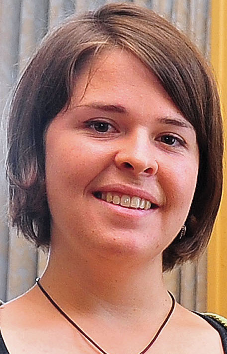 is.hostage.kayla.mueller
