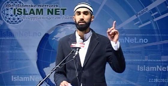 islam.net