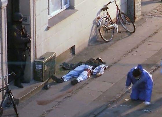 kobenhavn.terrorist.drept