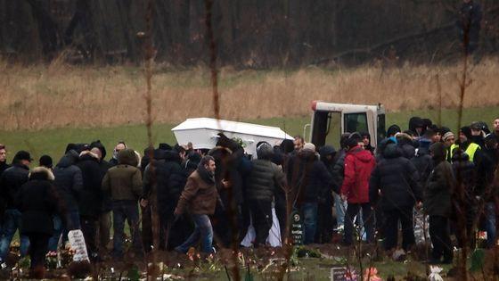 omar.begravelse