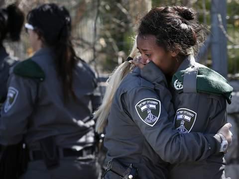 ISRAEL-PALESTINIAN-JERUSALEM-ATTACK