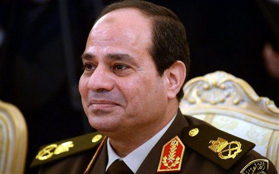 Abdel-Fattah-al-Si_2820907b