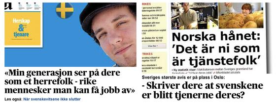 Aftenposten 2015-03-07 kl. 21.18.01