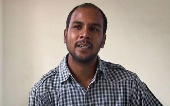 Mukesh-Singh_3216205b
