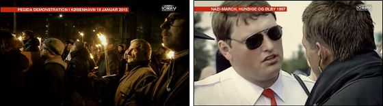 TV2Lorry.pegida.dnsb