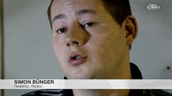 TV2Lorry.simon.bunger