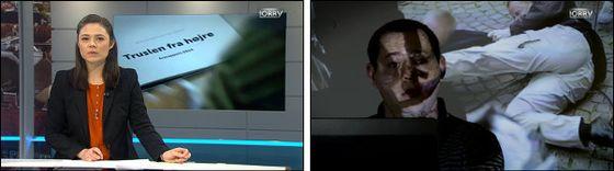 TV2Lorry.venstrevold