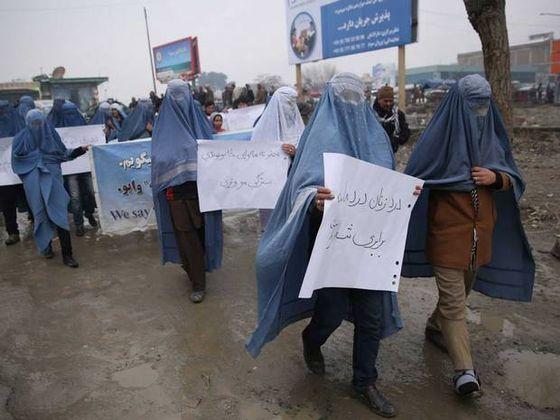 burqa2-ap