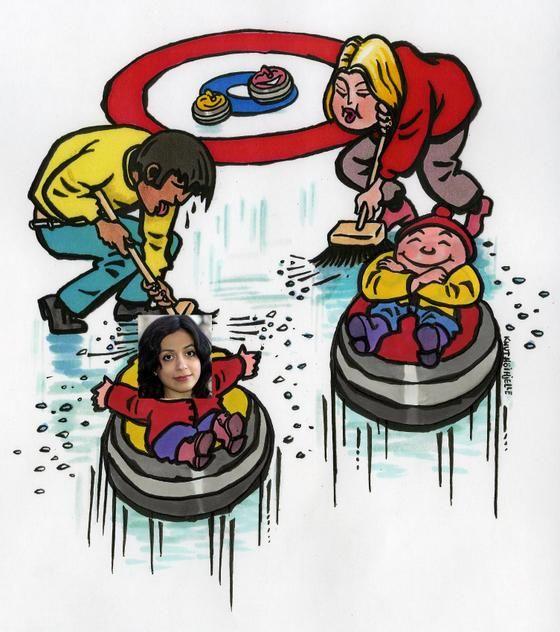 curling-hadia