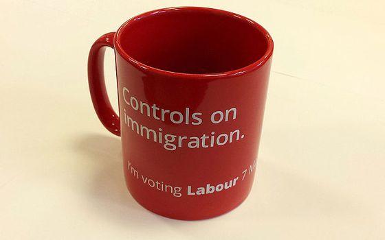 election_Labour_im_3249627b