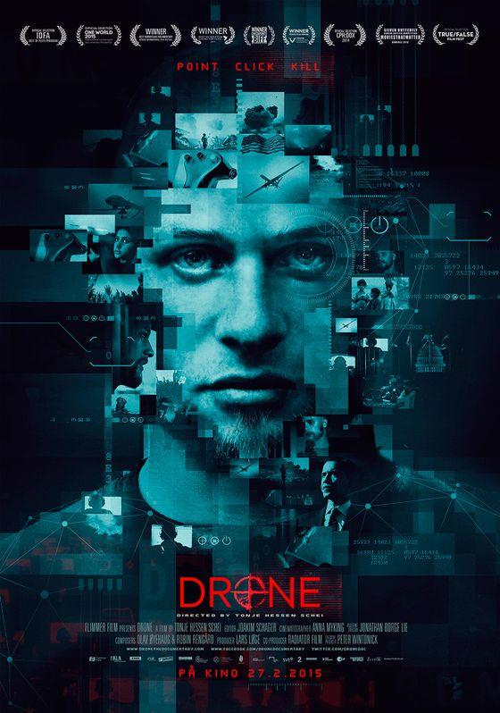film.drone