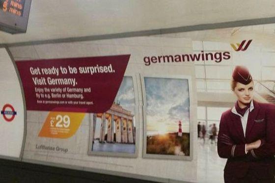 germanwings2