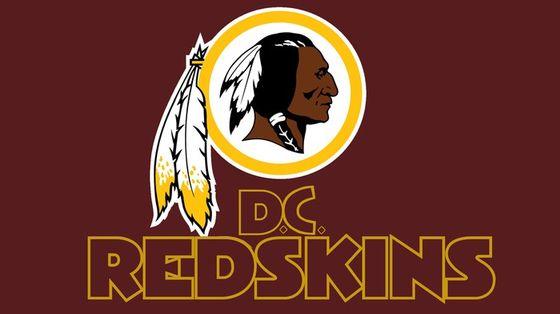 logo.redskins