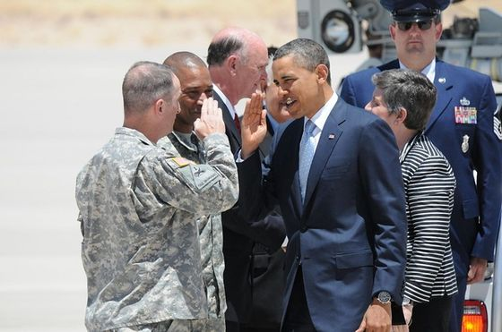 obama.commander.in.chief