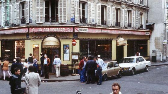 paris.cafe.jo.goldenberg