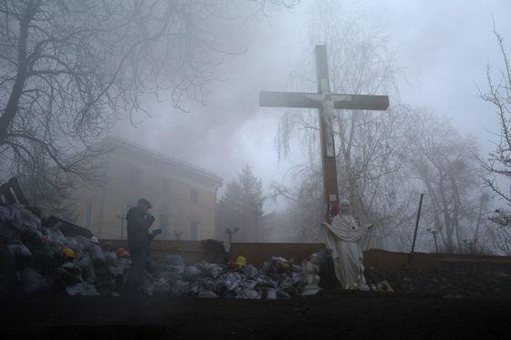 ukraina.kiev.tyler.hicks