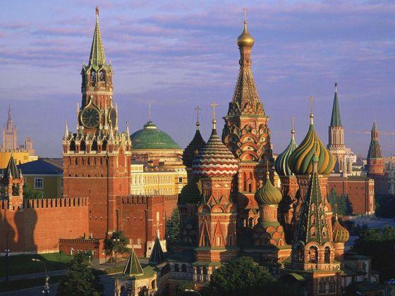 ws_Moscow_Cathedral_Basil_Kremlin_2560x1920