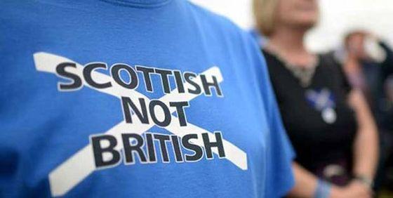 10-Scotland-Getty-v4